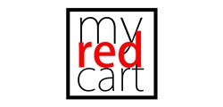 My Red Cart