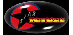 cv.star wahana indonesia