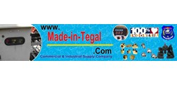 www.Made-in-tegal.com