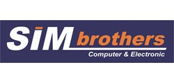 Sim Brothers Computer & Electronic