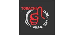 Todachi Indonesia