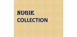 NUGIE_ COLLECTION