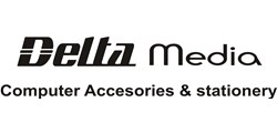 Delta Media Stationery & Acc Compt