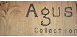 AGET AGUS COLLECTION