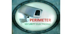 CCTV ALARM LAMPUNG ( PERIMETER SECURITY ELECTRONIC )