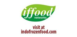 Indo Frozen Food