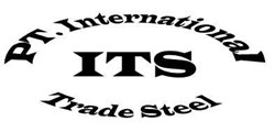 PT.International Trade Steel