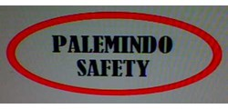PALEMINDO SAFETY