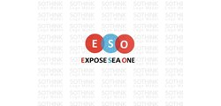 EXPOSE SEA ONE TRANS