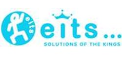 eits - Web Based Application Developer ( Excellent IT Solutions)