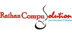 Raihan CompuSolution