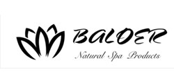 Baloer Natural Spa Products