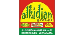 alkidian-groups