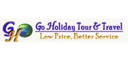 Go Holiday Tour and Travel