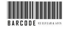 BARCODE ACCESSORIES