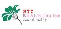 Bali, East Java Cheap Tours and Discount Hotels