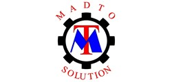 PT. MADTO MANDIRI TEHNIK SOLUTION