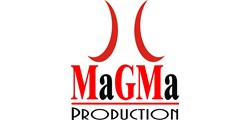 Magma Production