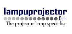 lampuprojector.com Indonesia