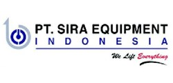 PT.Sira Equipment Indonesia