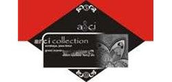 anci collection