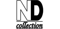 ND Collection