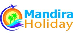 Mandira Holiday Tour & Travel