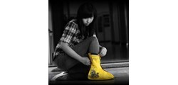 Safetyshoes Indonesia