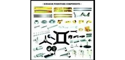 K. Furniture Components