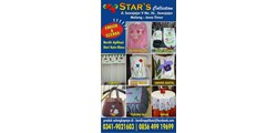 Star s Collection