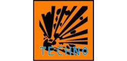 Techno Chemical - The Specialty Chemical Company