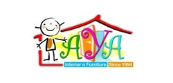 AYA Interior Furniture Palembang