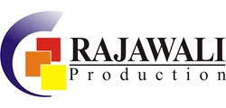 Rajawali Production and Music ( Rental Multimedia Screen dan LCD Projector, Sound System, Ligthing