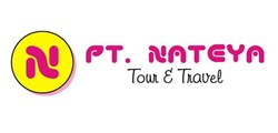 PT. NATEYA TOUR AND TRAVEL