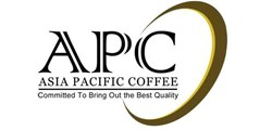 PT. Asia Pacific Coffee