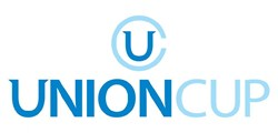 UNION PAPERCUP INDONESIA