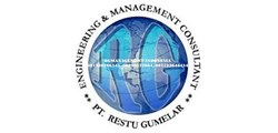 RGmanagement