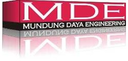 CV Mundung Daya Engineering