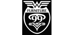 99-FURNITURE