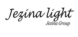 Jezina LIght | produsen lampion | jual lampion