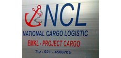 NATIONAL CARGO LOGISTIC