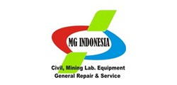 Machinery General Indonesia