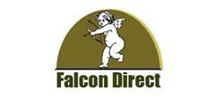 FALCON DIRECT COMPANY