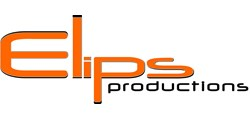 elips productions