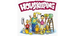 HOUSEKEEPING.Co
