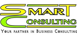 CV. Smart Consulting