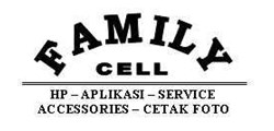 FAMILY CORP