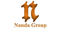 Nanda Group