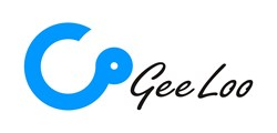 Gee Loo Clothing Production