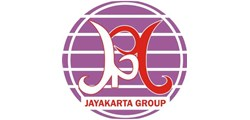 Jayakarta Group Company
